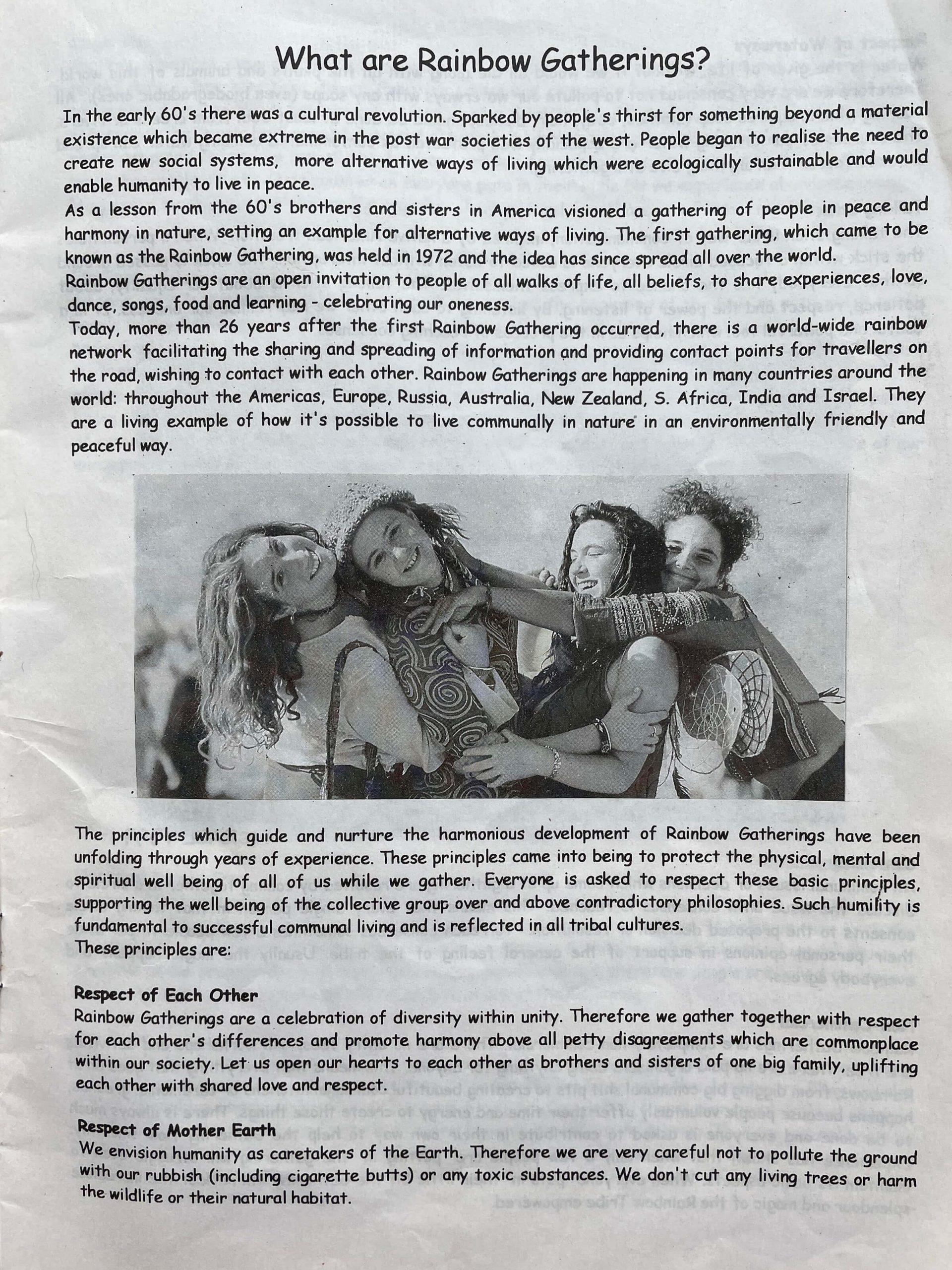 """Rainbow-Rising""-Magazine-1998-SMLL"