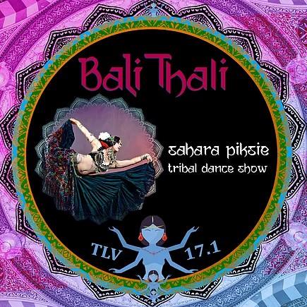 Bali-Thali_1701_herkev_sahara [Original Size]
